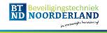 Beveiligingstechniek Noorderland